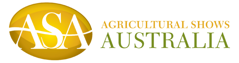 Agricultural Shows Australia