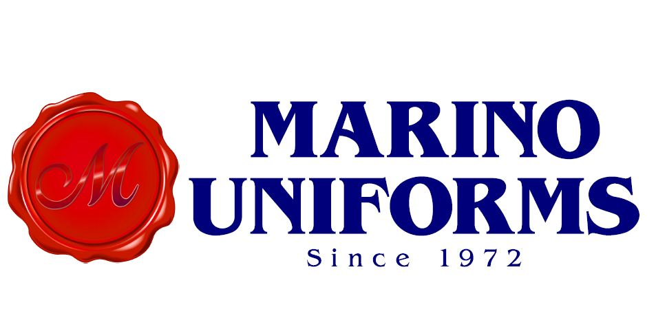 Marino Uniforms