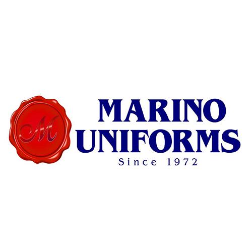 Marino Uniforms