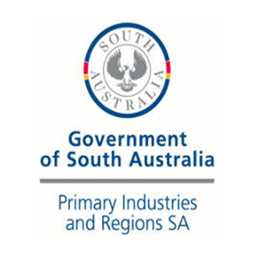 Government of South Australia | Primary Industries and Regions SA