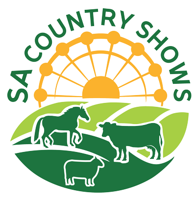 SA Country Shows