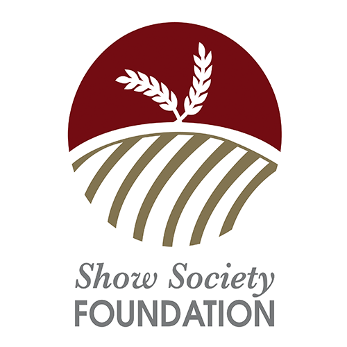 Show Society Foundation