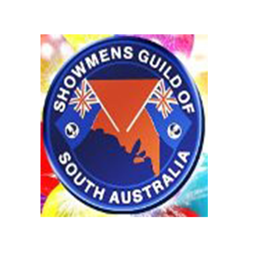Showmens Guild of South Australia