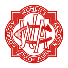 Country Women's Assocation South Australia
