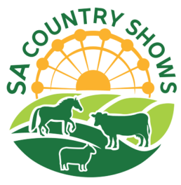 South Australian Country Shows