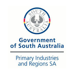 Government of South Australia | Primary Industries & Regions SA