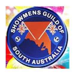 Showmens Guild of South Australia