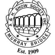 Murray Bridge Show